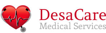 DesaCare Medical Services